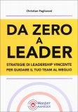 Da Zero a Leader - Libro