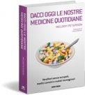 Dacci Oggi le Nostre Medicine Quotidiane — Libro