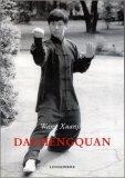 Dachengquan — Libro