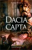 Dacia Capta — Libro