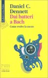 Dai Batteri a Bach - Libro