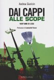 Dai Cappi alle Scope   - Libro