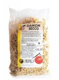 Daikon Secco - 100 g