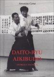 Daito Ryu Aikibudo  - Libro