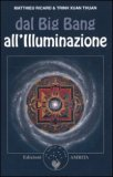 Dal Big Bang all'Illuminazione