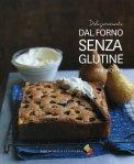 Dal Forno senza Glutine  — Libro