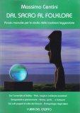 Dal Sacro al Folklore - Libro