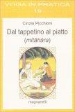Dal Tappetino al Piatto (Mitahara) - Libro
