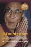 Il Dalai Lama — Libro