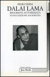 Dalai Lama, Biografia Autorizzata