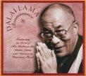 Dalai Lama - Renaissance - CD