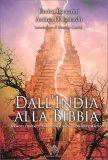 Dall'India alla Bibbia - Libro