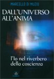 Dall'Universo all'Anima — Libro