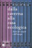 Dalla Caverna alla Casa Ecologica