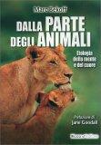 Dalla Parte degli Animali - Libro