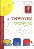 Dallo Scarabocchio al Pregrafismo - Libro