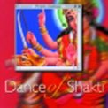 Dance of Shakti  - CD