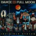 Dance to the Full Moon — CD
