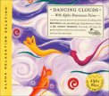 Dancing Clouds - CD