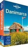 Danimarca - Guida Lonely Planet