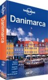 Danimarca - Guida Lonely Planet
