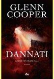 Dannati  - Libro