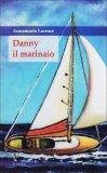 Danny il Marinaio  - Libro