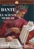 Dante e le Scienze Mediche — Libro