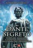 Dante Segreto - Libro