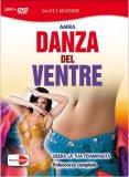 Danza Del Ventre Dvd Usato