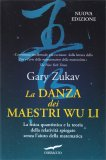 La Danza dei Maestri Wu Li — Libro