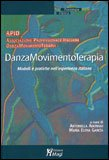 DanzaMovimentoTerapia