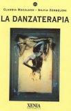 La Danzaterapia — Libro
