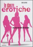 Le Danze Erotiche