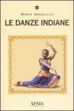 Le Danze Indiane — Libro