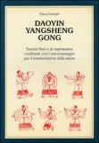 Daoyin Yangsheng Gong — Libro