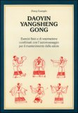 Daoyin Yangsheng Gong
