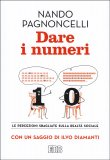 Dare i Numeri - Libro