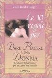Le 10 Regole per Dare Piacere a una Donna