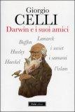 Darwin e i suoi Amici