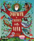 Darwin e l'Albero della Vita — Libro