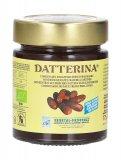 Datterina - Crema Spalmabile di Dattero