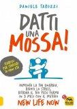 eBook - Datti una Mossa!
