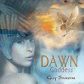 Dawn Goddess - CD