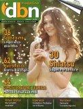 Dbn Magazine n. 23 - Giugno 2017