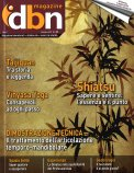 Dbn Magazine n. 24 - Settembre 2017