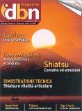 Dbn Magazine n. 25 - Dicembre 2017