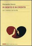 In Debito o in Credito