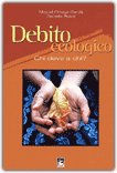 Debito ecologico