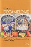 Decamelone - Libro